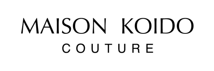 MAISON KOIDO
